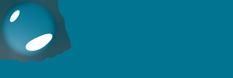 ThatsGravy Designs Logo
